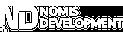nomis-development