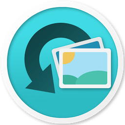 Justbackitup The Photo Backup Tool Nomis Development